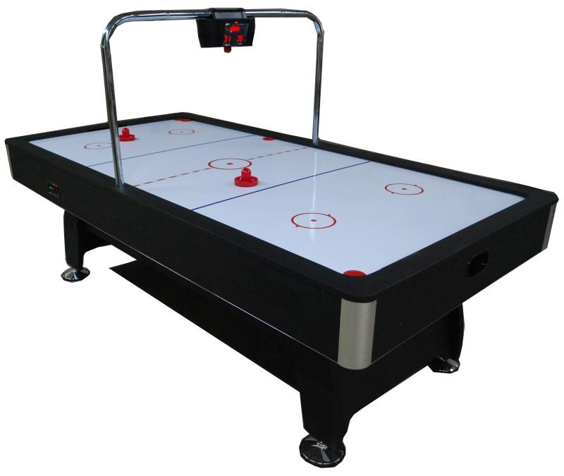 tisch airhockey