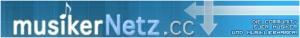 musikerNetz.cc